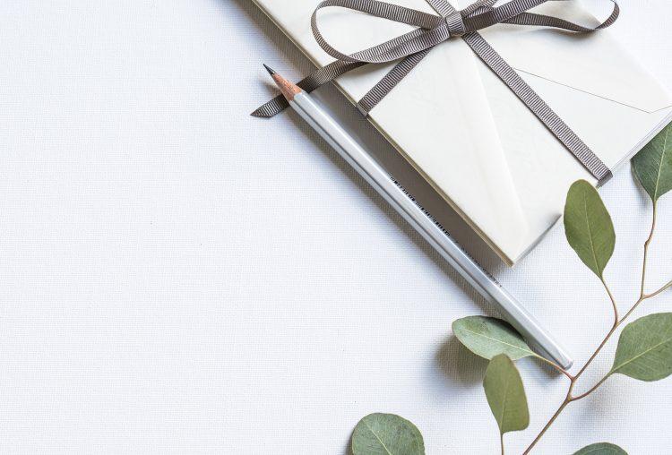 Consulenza web per piccoli business