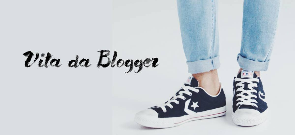 Come diventare blogger professionisti