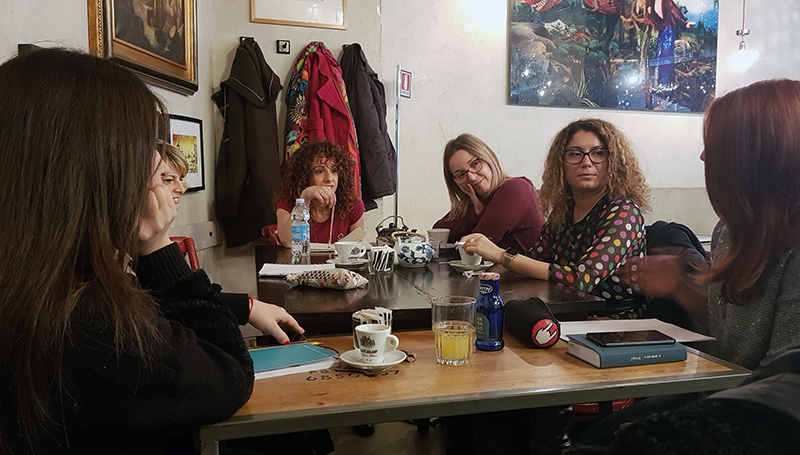 workshop_milano02