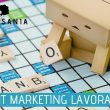 I vantaggi del content marketing per piccoli business