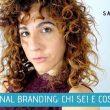 Personal Branding: come comunicare il proprio brand?